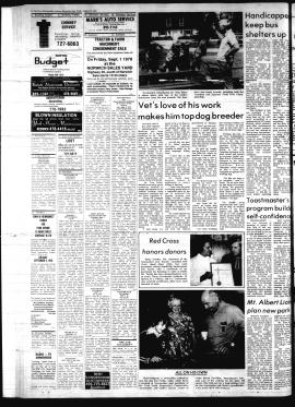 197800956.PDF