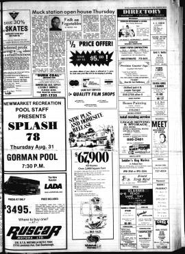 197800957.PDF