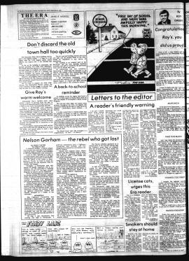 197800962.PDF