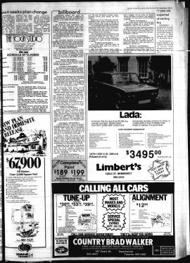 197800963.PDF