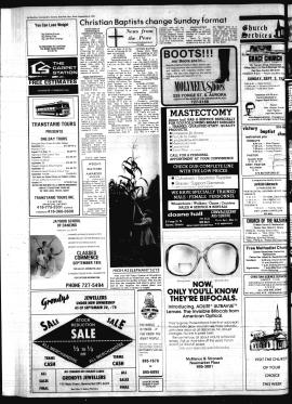 197800964.PDF