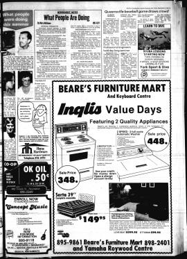 197800965.PDF
