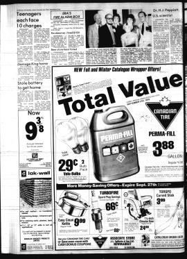 197800966.PDF