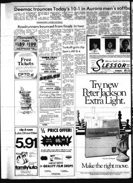 197800968.PDF