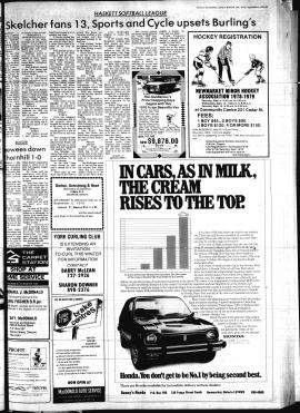 197800969.PDF