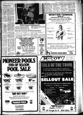 197800971.PDF