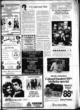 197800975.PDF