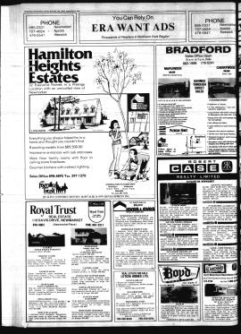 197800978.PDF