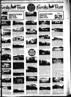 197800979.PDF