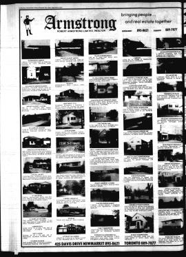 197800980.PDF