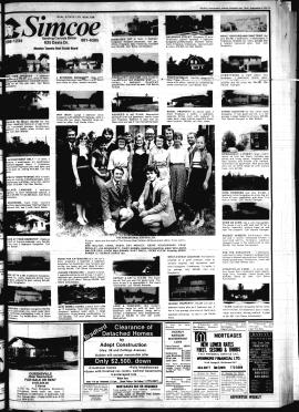 197800981.PDF