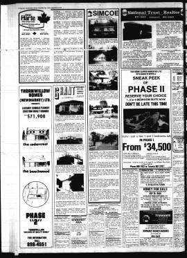 197800982.PDF