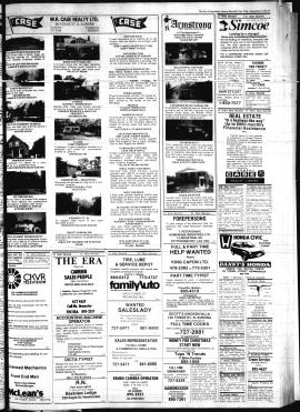 197800983.PDF