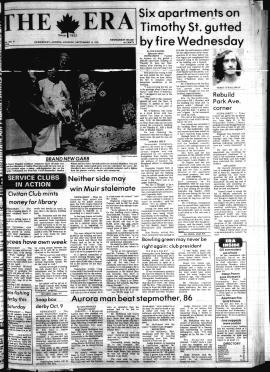 197800985.PDF