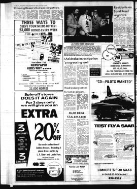 197800986.PDF