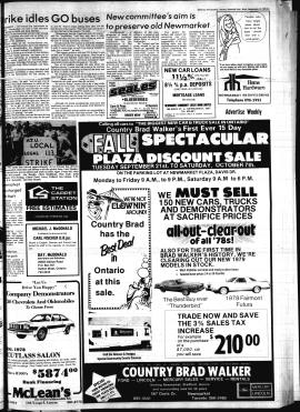 197800987.PDF