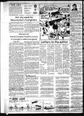 197800988.PDF