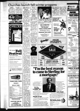 197800990.PDF