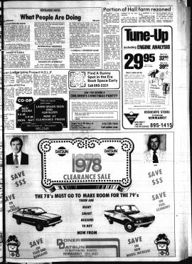 197800991.PDF