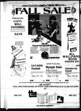 197800992.PDF