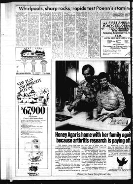 197800994.PDF