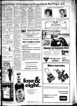197800995.PDF