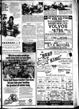 197800997.PDF