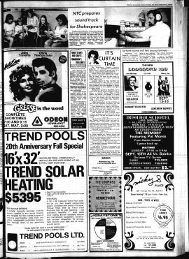197800999.PDF