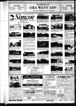 197801002.PDF