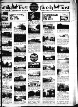 197801003.PDF
