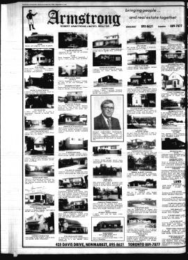 197801004.PDF