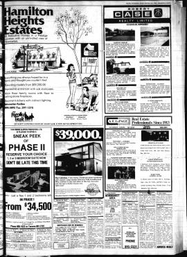 197801005.PDF