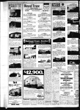 197801006.PDF