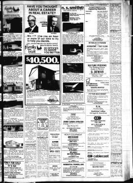 197801007.PDF