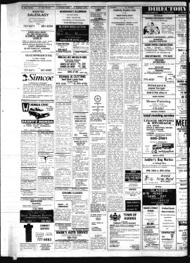 197801008.PDF