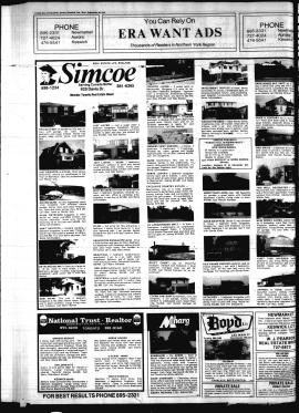 197801036.PDF