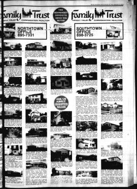 197801037.PDF