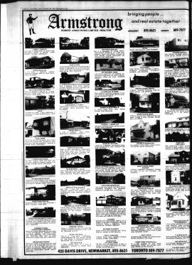 197801038.PDF
