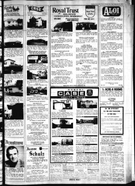 197801039.PDF
