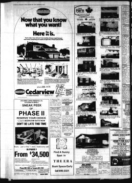 197801040.PDF