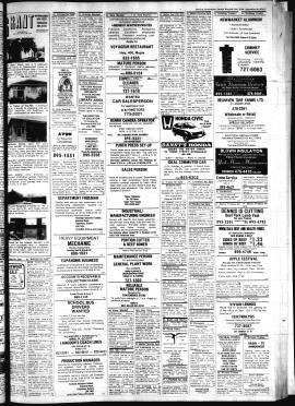 197801041.PDF