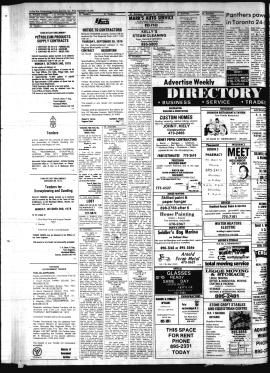 197801042.PDF