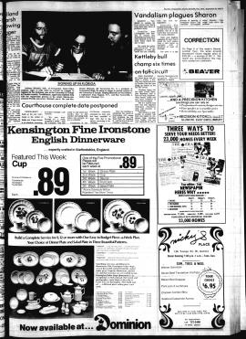 197801043.PDF