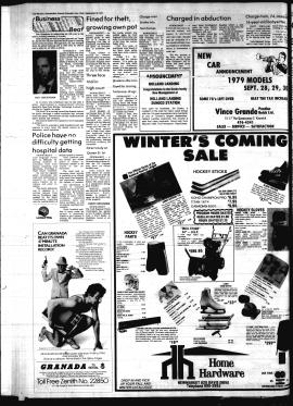 197801044.PDF