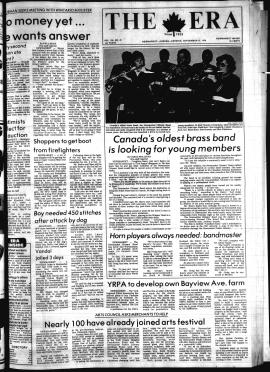 197801045.PDF