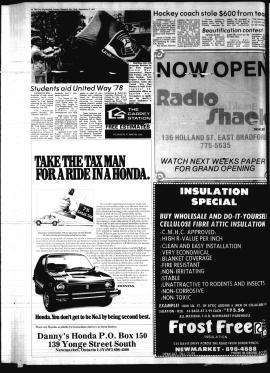 197801046.PDF