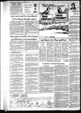 197801048.PDF
