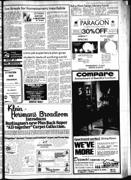197801049.PDF