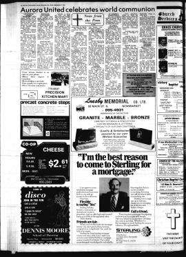 197801050.PDF
