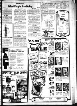 197801051.PDF